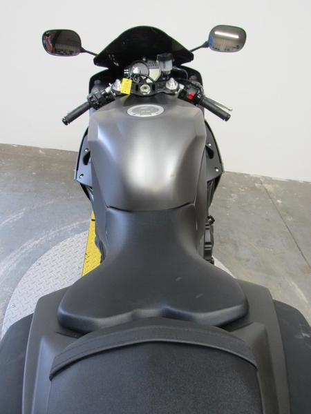 2014 Yamaha R1 6