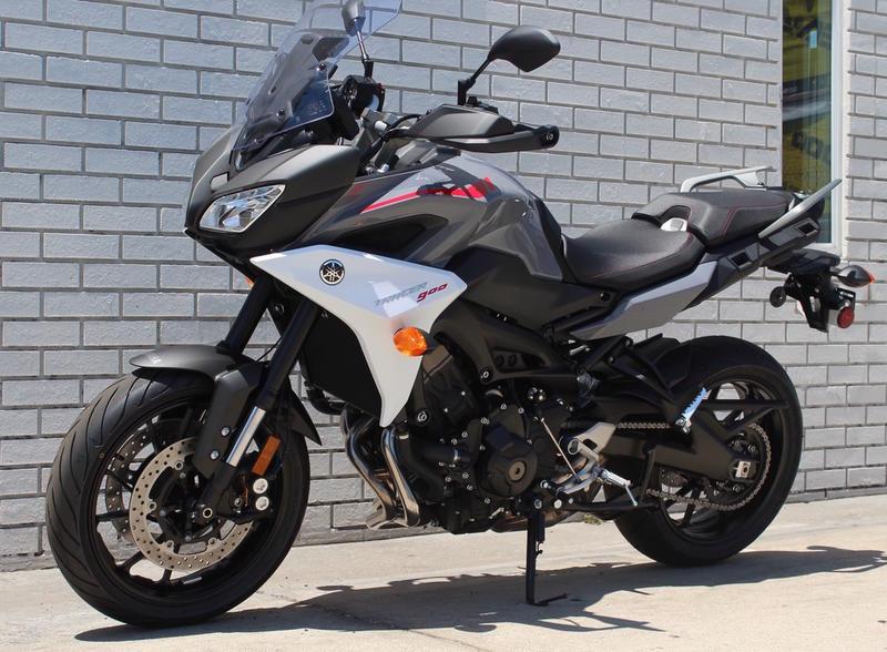 E Efc Ffa B A Ffbeb Db D on Yamaha Moto 4 Vin Number Location
