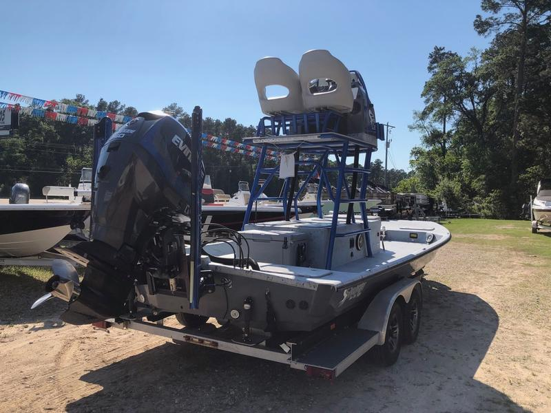 Shoalwater   New and Used Boats for Sale