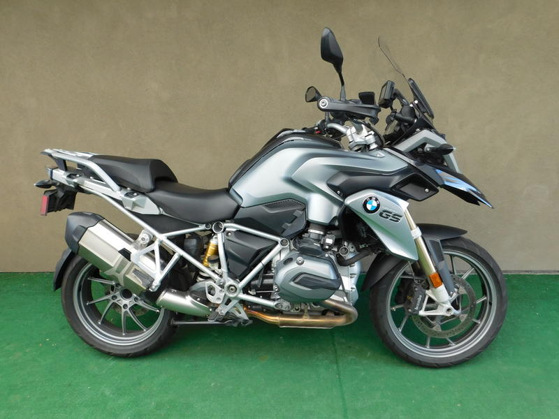 Remarkable 2014 Bmw R 1200 Gs San Jose Bmw Gamerscity Chair Design For Home Gamerscityorg