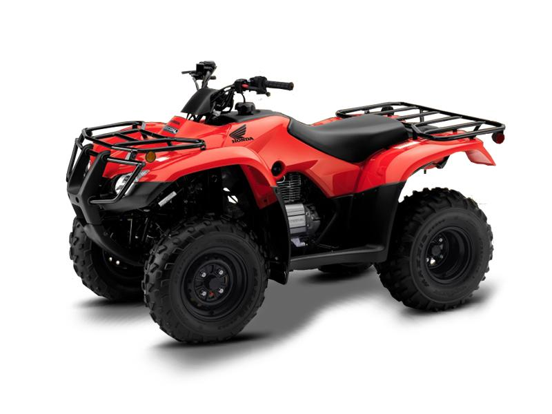 2019 Honda FourTrax Recon ES for sale 70072