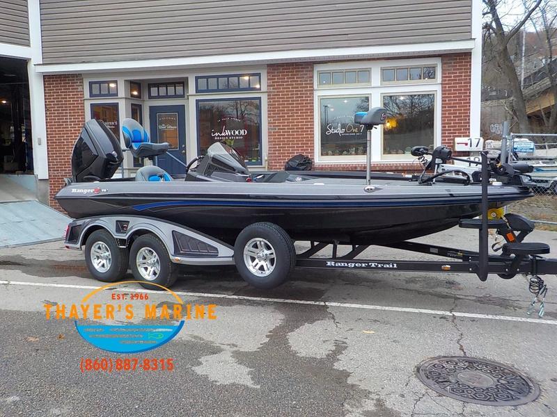ranger boat wiring harness 2020 ranger boats z519 thayer s marine  2020 ranger boats z519 thayer s marine