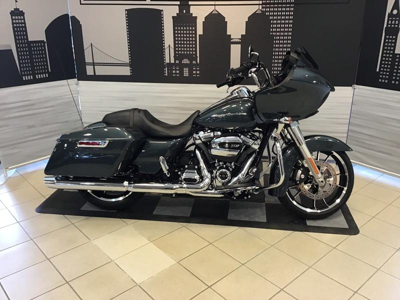 2020 Harley-Davidson® FLTRX - Road Glide® | Oakland Harley