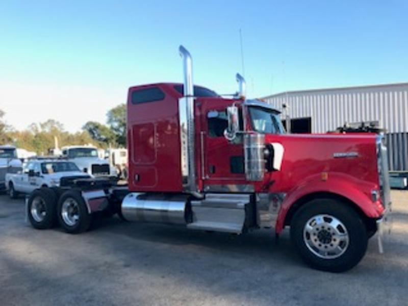 2018 kenworth w900 sleeper stock 213331 transpower call for pricing publicscrutiny Image collections