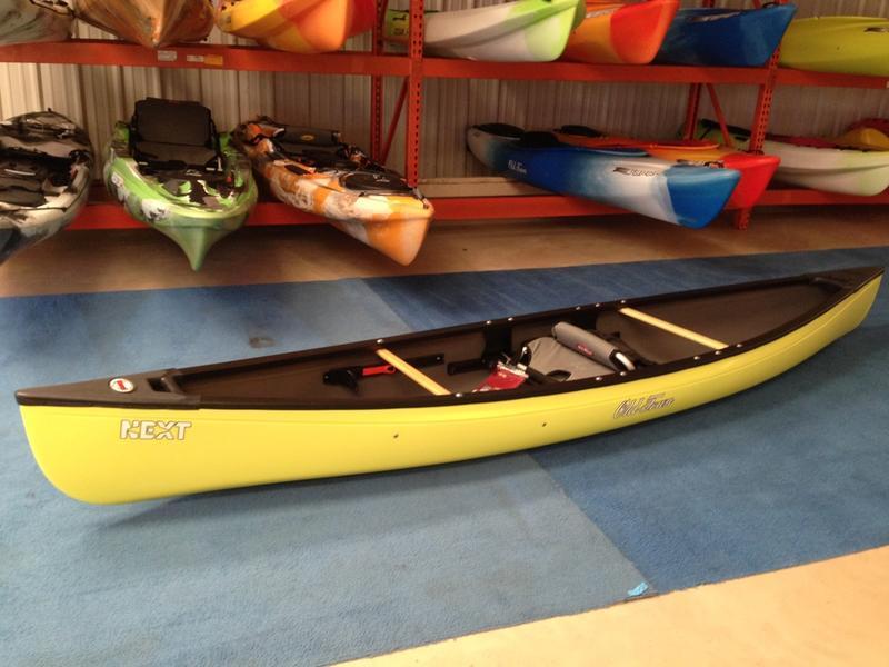 Kayaks For Sale Craigslist Pittsburgh - Kayak Explorer