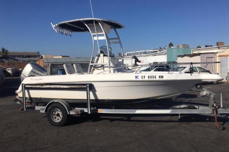 1996 Wellcraft 190CCF   Boat House of Anaheim on sailboat electrical diagram, wellcraft electrical wiring, wellcraft electrical schematic, wellcraft parts catalog,