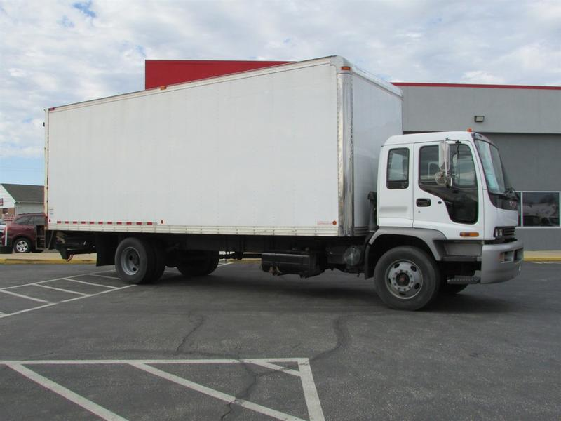 mag sale gmc for youtube trucks box watch truck
