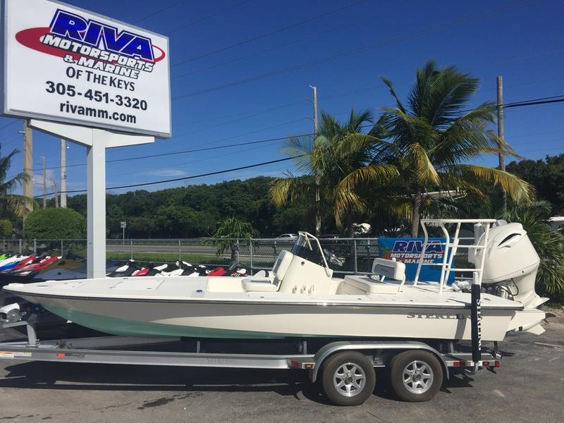 Sterling new and used boats for sale in florida Riva motors