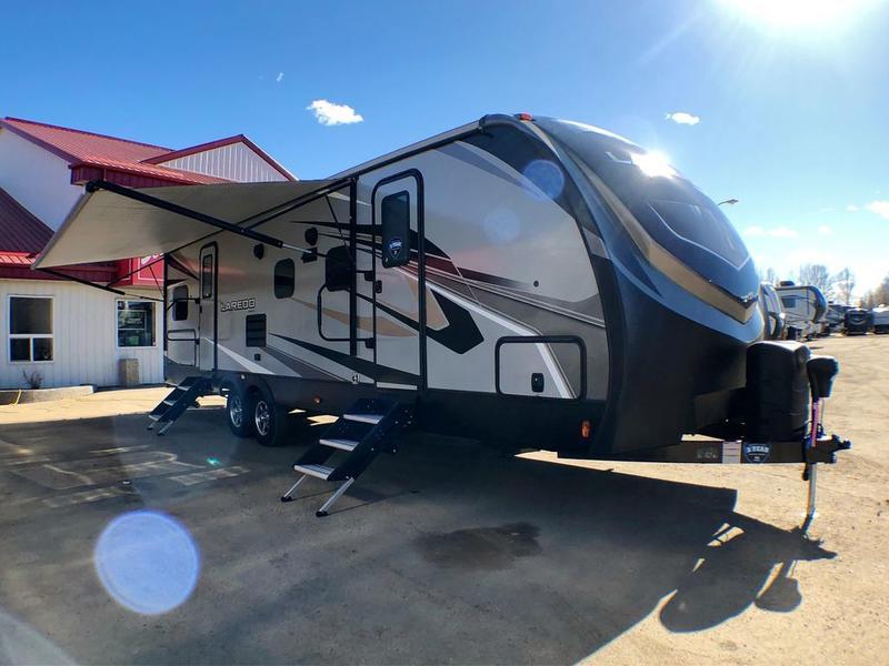 2019 Keystone Rv Laredo 292bh 18200 Schwab S Rv World