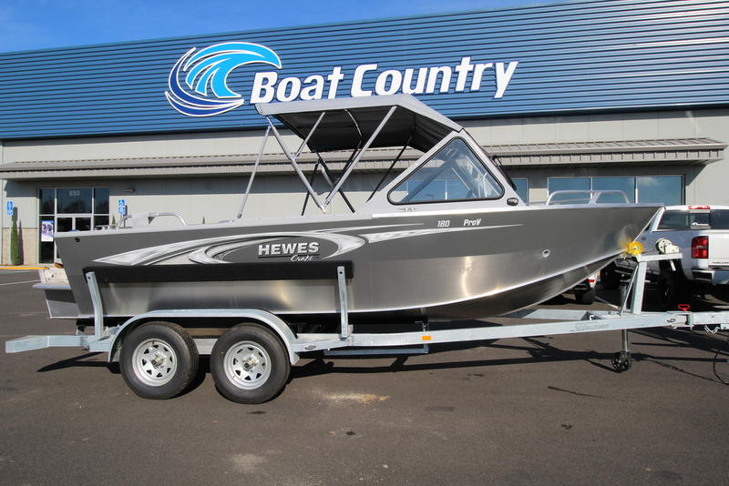moomba boat in fuse box 2020 hewescraft 180 pro v extended transom boat country  2020 hewescraft 180 pro v extended