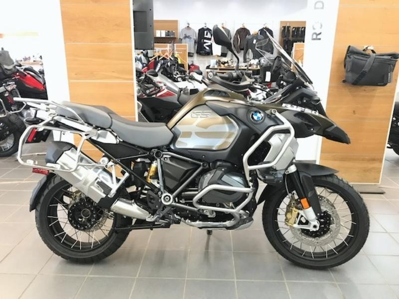 prix bmw 1250 gs 2020 | bmw cars top