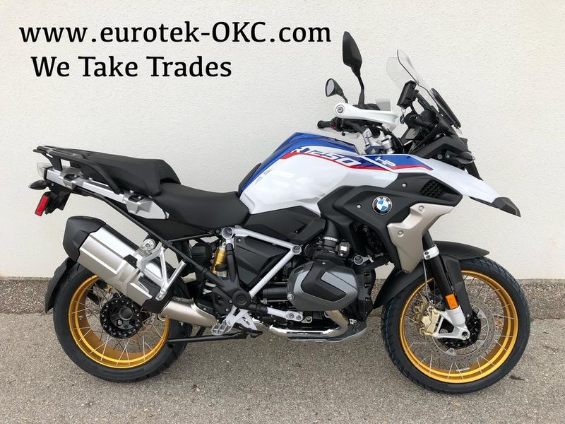 Pleasing 2019 Bmw R 1250 Gs Light White Racing Blue Racing Red Ocoug Best Dining Table And Chair Ideas Images Ocougorg
