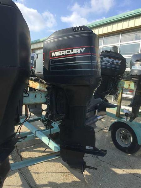 0.00Mercury Marine®1990