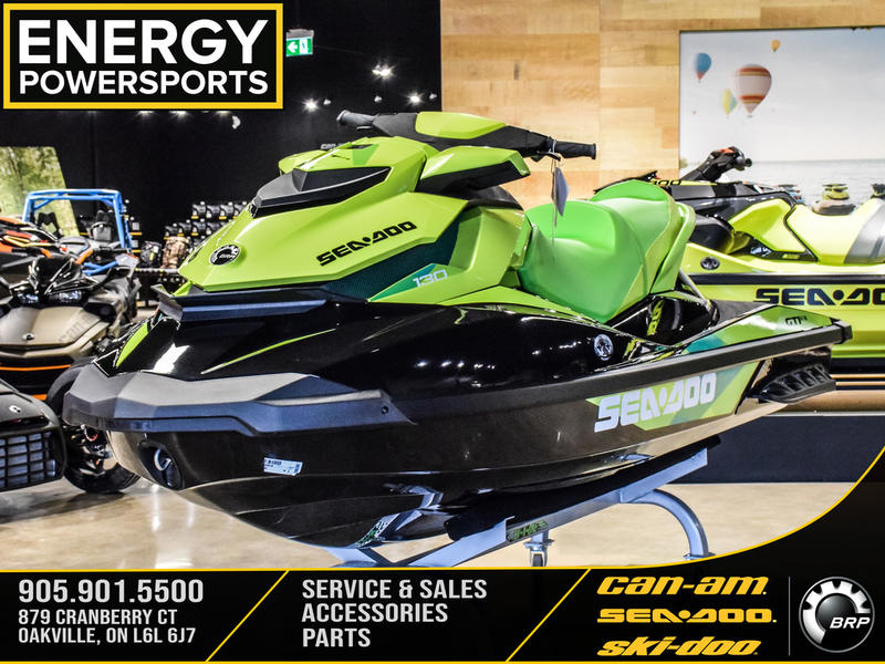 Sea Doo PWC Boats For Sale - Page 1 of 68 | Boat Buys