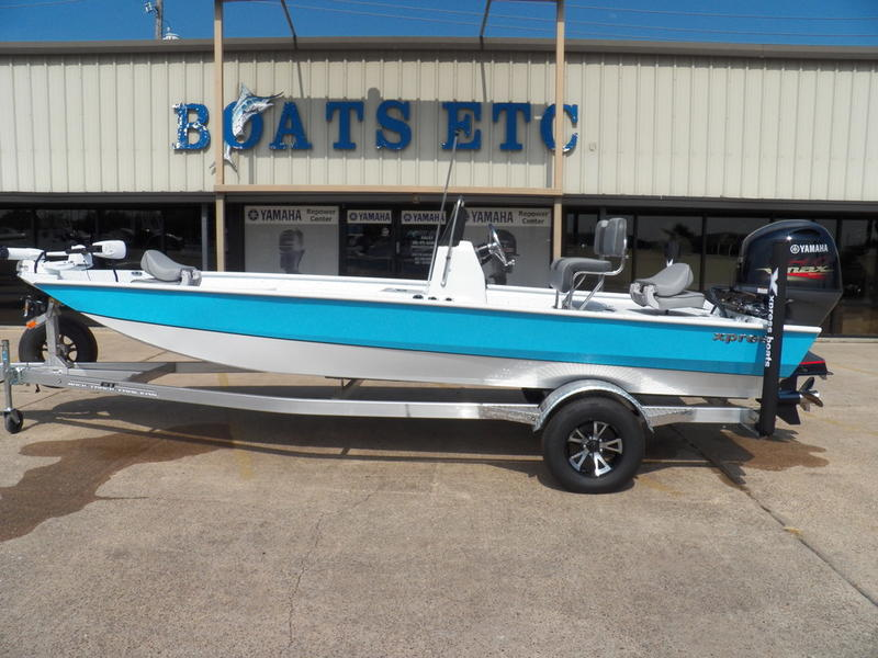 New and Used Boats for Sale in Texas, OR