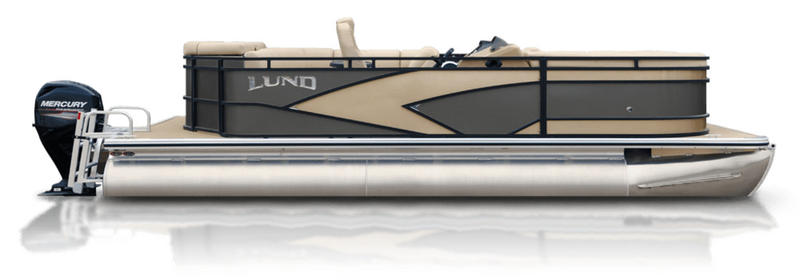 For Sale: 2020 Lund Lx200 Cruise ft<br/>Bay Marine