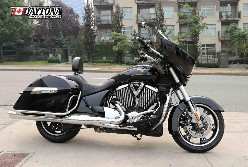 Swell 2014 Victory Motorcycles Cross Country Gloss Black Machost Co Dining Chair Design Ideas Machostcouk