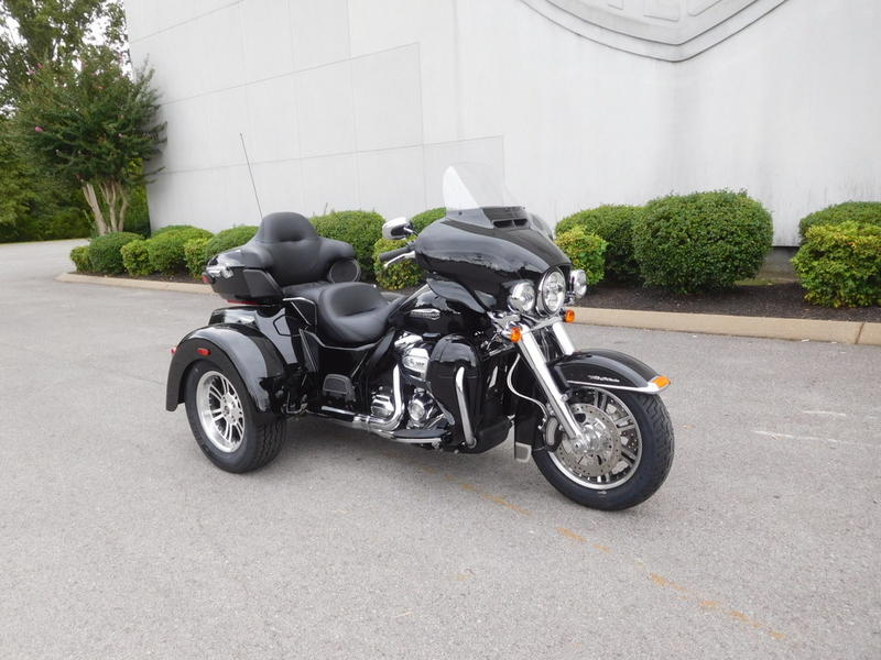 Craigslist Jackson Tn Motorcycles By Owners | Reviewmotors.co
