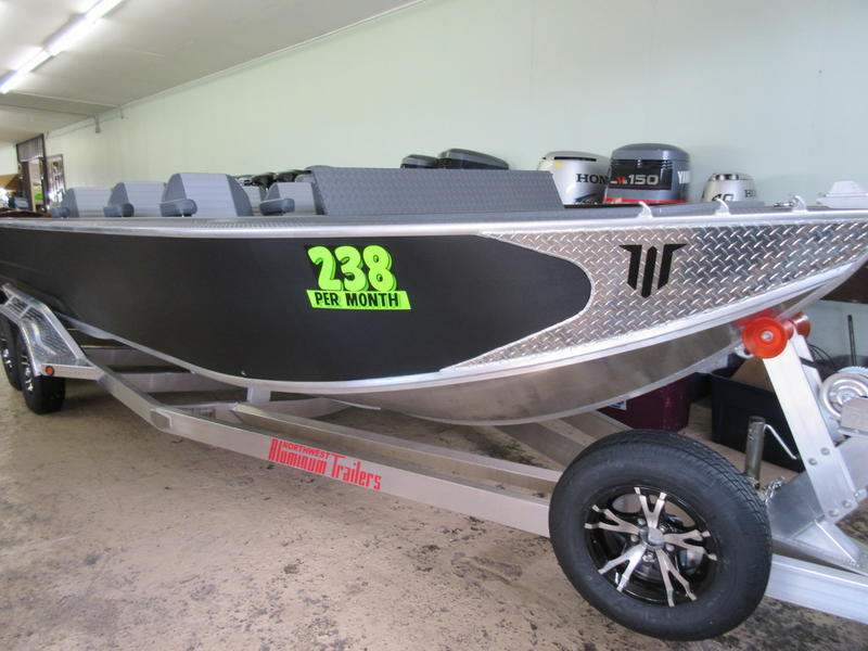 Redding Boats Craigslist Autos Post