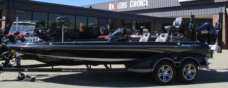 ranger boat wiring harness 2020 ranger boats z521l stock 25706k920 angler s choice  2020 ranger boats z521l stock