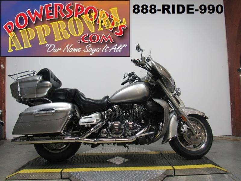 2005 Yamaha Royal Star Venture for sale 59553