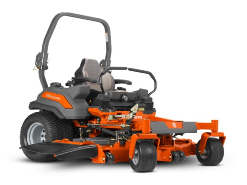 2019 Zero Turn Mowers Commercial Z560X