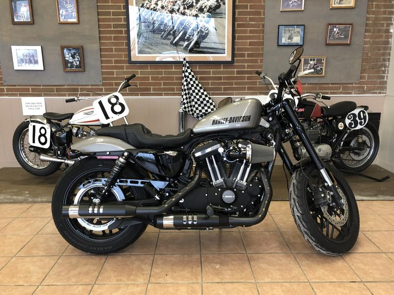 A A C E C A B E D on Harley Davidson Evo Engine Torque Specs