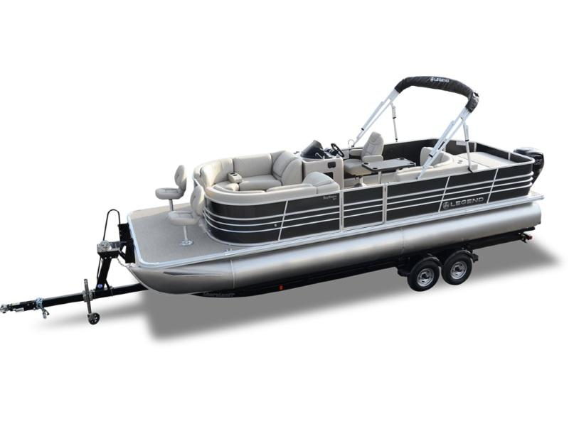 2017 Legend-Boats BayShore-EXT-Sport