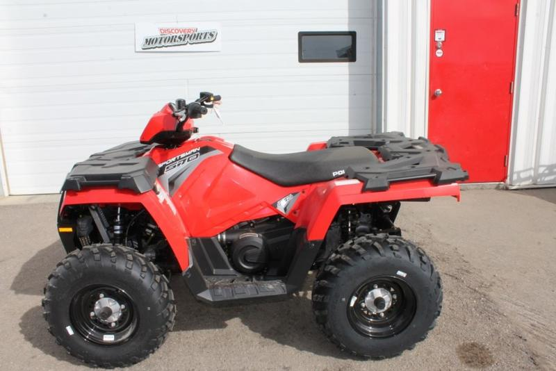 2017 polaris sportsman 570 indy red stock ps1042 ps1063 plus freight pdi and accessories publicscrutiny Gallery