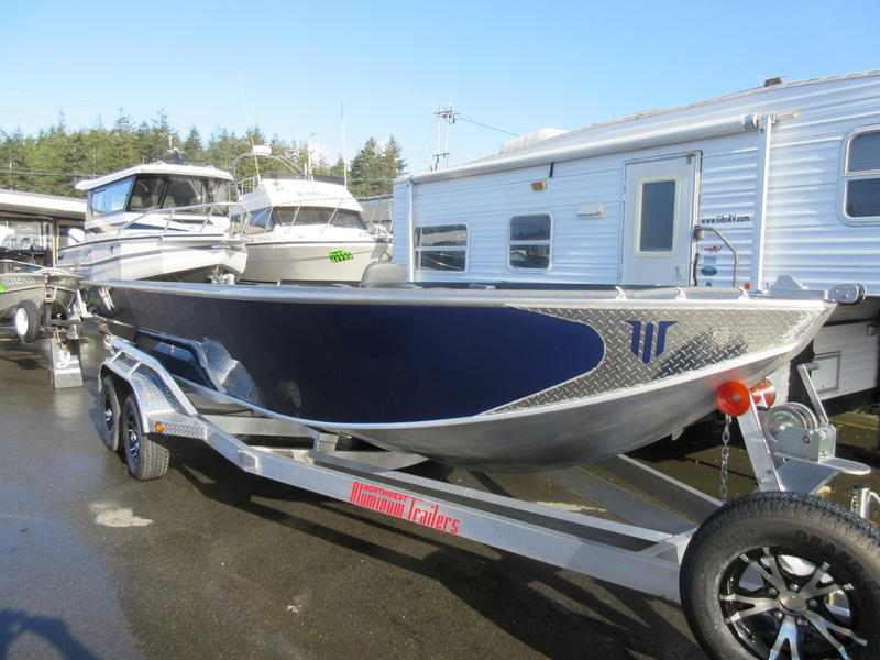 Willie Boats For Sale >> Willie Boats For Sale In Coos Bay And Florence Serving Redding Ca