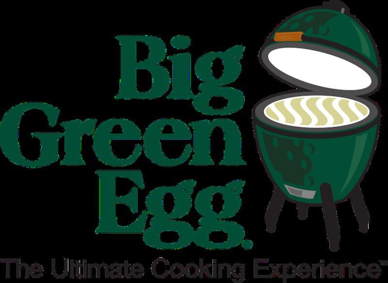 """Image result for big green egg logo"""""""