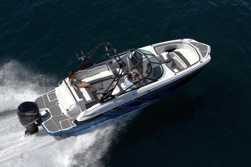 For Sale: 2020 Monterey M-65 ft<br/>Bay Marine