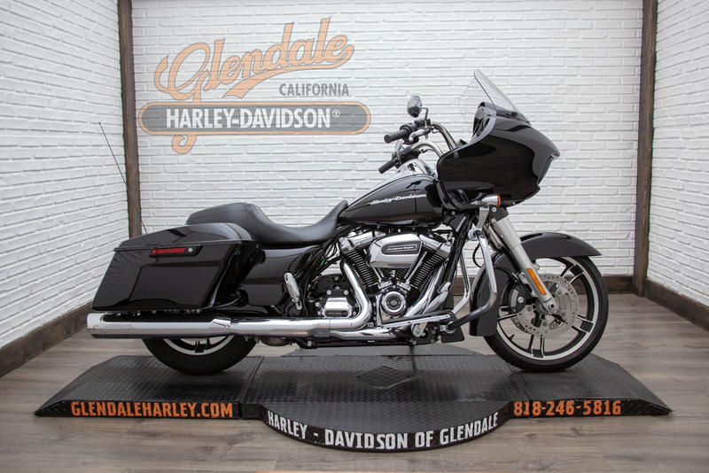 2017 Harley-Davidson FLTRXS - Road Glide Special for sale 60412