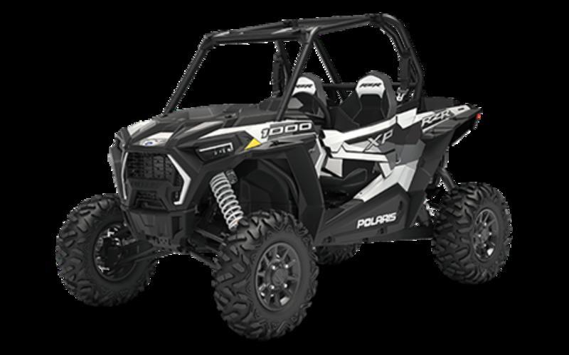 2019 Polaris® RZR XP® 1000 | Country Sports Inc