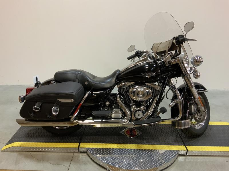 Magnificent 2013 Harley Davidson Flhrc Road King Classic Lake Alphanode Cool Chair Designs And Ideas Alphanodeonline