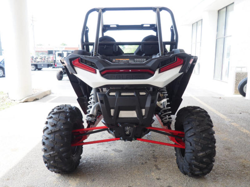 New 2019 Polaris® RZR XP® 1000