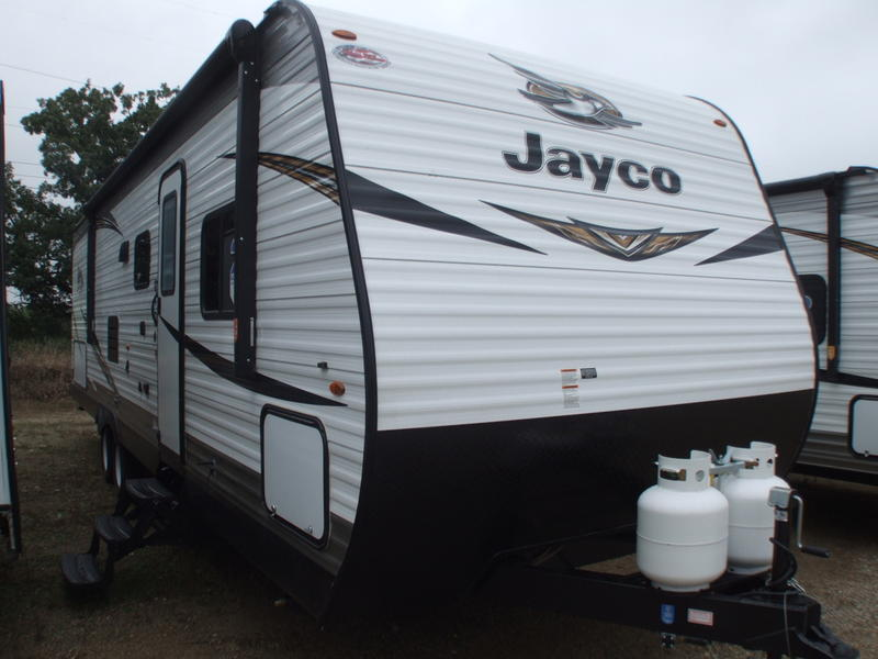 2019 Jayco Jay Flight Slx 7 284bhsw Tts0271 Alex Rv