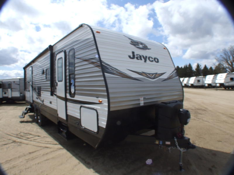 2020 Jayco Jayflight 28bhs Ttd0057 Alex Rv
