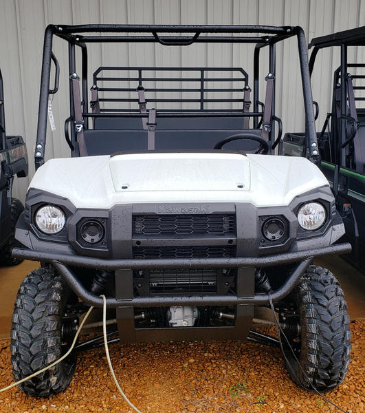 New  2020 Kawasaki Mule Pro-FXT EPS Golf Cart / Utility in Brookhaven , Mississippi