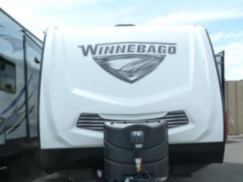 2020 Winnebago Minnie 2201DS | Big Country RV