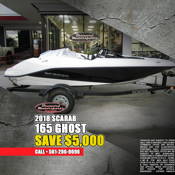 2018  165 G for sale 59387