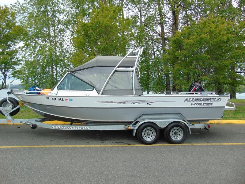 Portland Airport Long Term Parking >> Portland jet boat coupons - Cleaning product coupons free