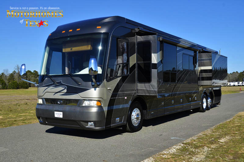 2007 Country Coach Magna 45 Remndt | Motorhomes of Texas on country coach diesel, country coach models, country coach awnings, country camper motorhome, country coach trailer, country coach furniture, country coach tribute, country coach manufacturer, country coach vans, country coach side view mirrors, country coach parts, country coach brand,