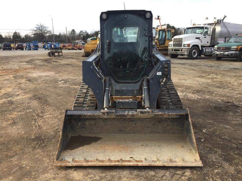 2014 john deere 323e skid steer wheel loader for sale 550789 used 2014 john deere 323e skid steer wheel loader equipment 550789 fandeluxe