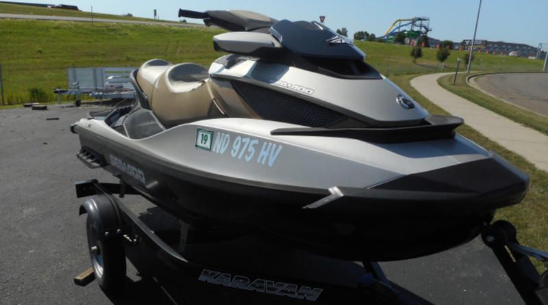 D M R | New and Used Boats for Sale
