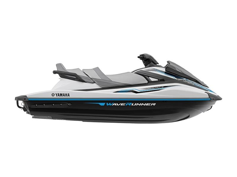 2019 YAMAHA VX CRUISER for sale