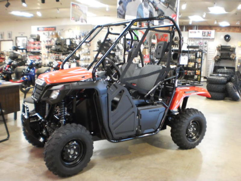 2019 honda pioneer 500 cycle center inc rh cyclecenterinc com