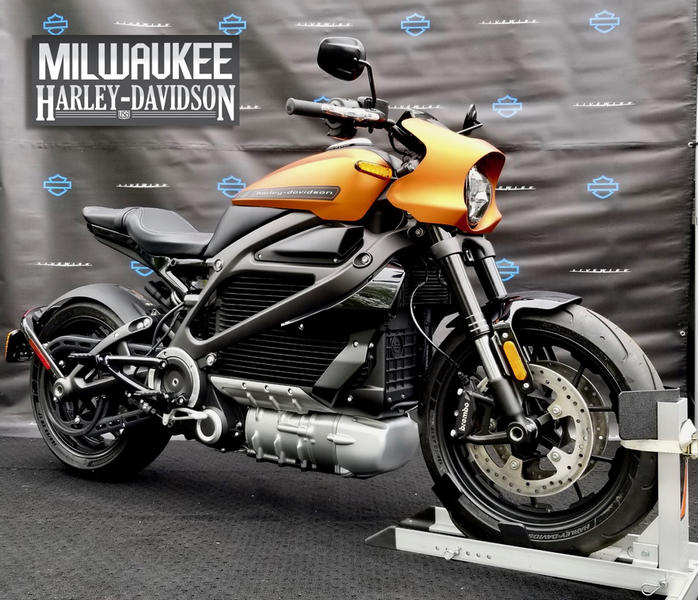 Pleasant 2020 Harley Davidson Livewire Milwaukee Harley Davidson Caraccident5 Cool Chair Designs And Ideas Caraccident5Info