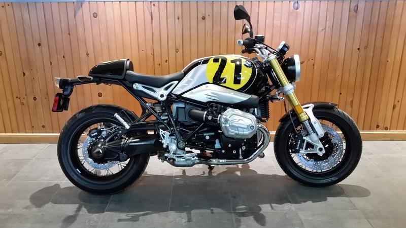 2018 bmw r nine t max bmw motorcycles rh maxbmw com