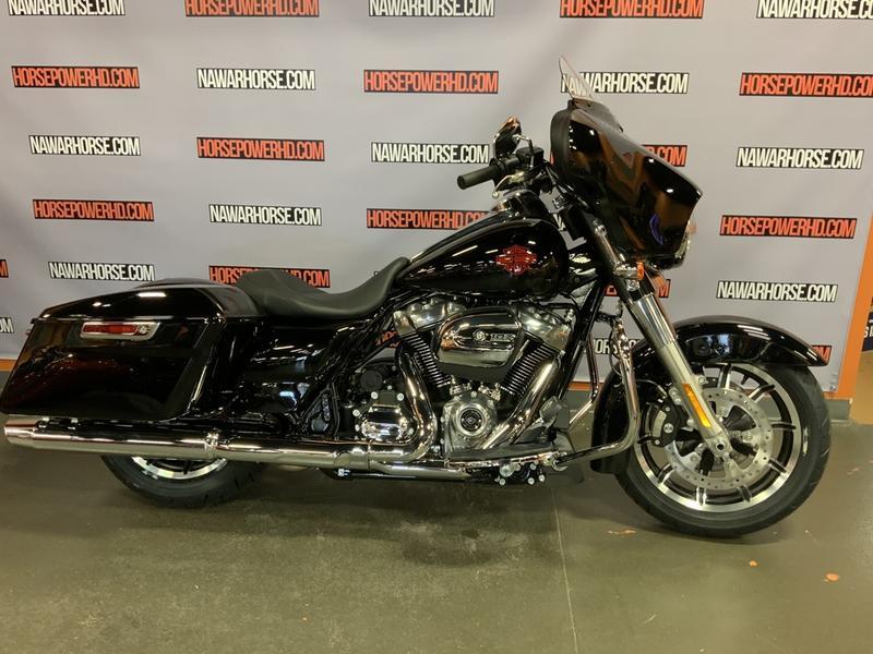 """5/"""" SPIKE  Windshield Harley Touring FLHR FLHT FLHX"""